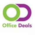 Office-Deals.be logo