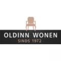 OldinnWonen logo