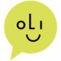 oLivery logo