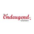 Ondeugend-Daten.nl logo