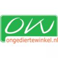 Ongediertewinkel.nl logo