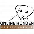 Onlinehondenspeciaalzaak.nl logo