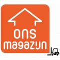 Onsmagazijn.nl logo