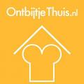 OntbijtjeThuis.nl logo