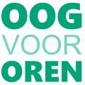 Oogvoororen.nl logo