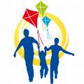 Oostappen Vakantieparken logo