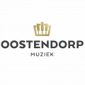 Oostendorp-muziek logo