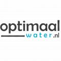 Optimaalwater.nl logo