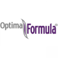 Optimaformula.nl logo