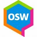 Osw.nl logo