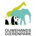 Ouwehands Dierenpark logo
