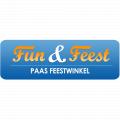 Paas-feestwinkel.nl logo