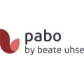 Pabo.nl logo