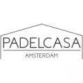 PadelCasa.com logo