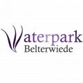 Park Belterwiede logo
