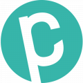 Parkcare logo