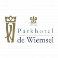 Parkhotel de Wiemsel logo