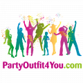 Partyoutfit4you.com logo