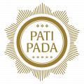 Patipada.nl logo
