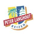 Peter Langhout logo