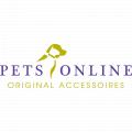 Petsonline.nl logo