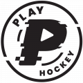 PlayHockey.shop logo