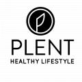 Plent.nl logo