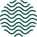 Plnktn.com logo