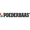 Poederbaas.com logo
