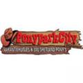 PonyparkCity.nl logo