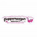 Poppenwagen-webwinkel.nl logo