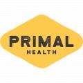 Primal Health logo