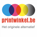 Printwinkel.nl logo
