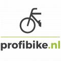Profibike.nl logo