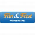 Pruiken-winkel.nl logo