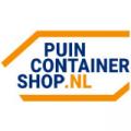 Puincontainershop.nl logo
