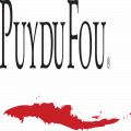 Puy du Fou logo