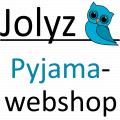 Pyjama-webshop.nl logo