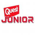 Questjunior.nl logo