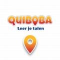 Quiboba.nl logo