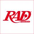 RAD.eu logo