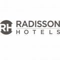 RadissonHotels.com logo