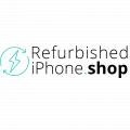 Refurbished-iphone.shop logo