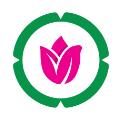 Regiobloemist.nl logo