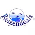 Reizendeals logo