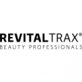 Revitaltrax logo