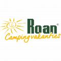 Roan.nl logo