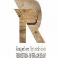 Rooijackers Picknicktafels logo