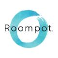 Roompot.nl logo