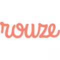 Rouze logo